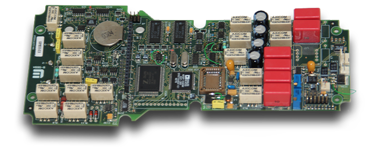 pcb_example-300.png